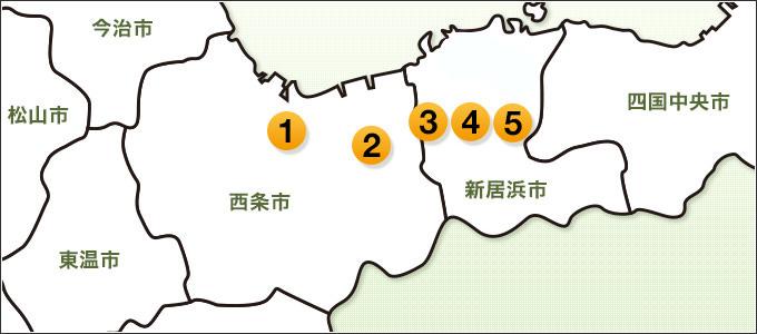 main_map_1121