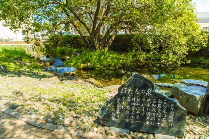 daitsuuji_004